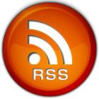 ファミリーキャンプの楽しみ方とキャンプ道具リストのRSSを購読